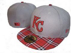 the latest c82b2 bba9c Cheap Kansas City Royals New era 59fifty hat (8) (35399) Wholesale