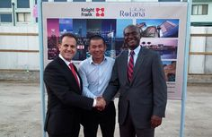 Rotana enter East Africa with 254-Key project in Tanzanian Capital