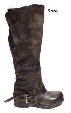 A. S. 98 717342 http://www.traxxfootwear.ca/catalog/5141477/a-s-98-717342