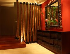 #Talaga spa #Bali indonesia