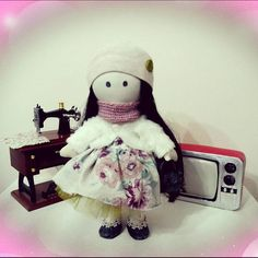 #tекстильнаякукла #baby #bebek #doll #handmadedoll #textiledoll #handmade #elyapimi #elisi#dikis #sew #sewing #tasarim #yenidodan #cotton