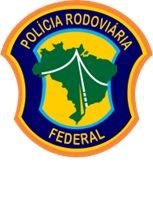 Bras?o antigo PRF Logo
