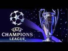 CHAMPIONS LEAGUE SCHEDULE: Chelsea Vs PSG, Arsenal Vs Barcelona