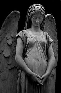 Patient Angel