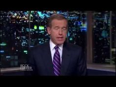 Rappers Delight by NBC's Brian Williams because it appeared on Jimmy Fallon present. Jimmy Fallon Show, Lester Holt, Rapper Delight, Brian Williams, Make Me Smile, Humor, Videos, Music, Funny