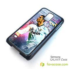 Samsung Galaxy Case – Page 3 Galaxy S2, Galaxy Note, Blackberry Z10, S5 Mini, Samsung Galaxy Cases, Cristiano Ronaldo, Phone Cases, Crystals, Real Madrid