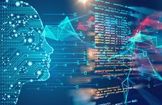 Machine Learning Course in Bangalore helps you to master ML topics to become a ML Engineer. Enroll now for one of the best Online Machine Learning courses. Machine Learning Training, Machine Learning Course, Science Des Données, Data Science, Machine Learning Applications, Supervised Learning, Logistic Regression, Decision Tree, Blockchain