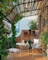 Image result for small garden landscape structure