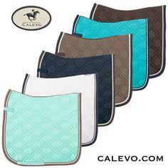 Eskadron - Saddle cloth BRILLIANT DURA - CLASSIC SPORTS -- CALEVO.com Shop