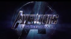 """Marvel Studios' Avengers- Endgame - """"Found"""" TV Spot""""We have a chance to take it all back."""" Marvel Studios' Avengers: Endgame is in theaters April View at DailyMotion Marvel Avengers, Captain Marvel, Marvel E Dc, Avengers Quotes, Avengers Imagines, Avengers Cast, Avengers Quiz, Mundo Marvel, Avengers Series"""
