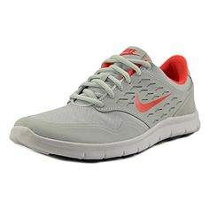 sneakers cheap sale the latest 13 Best Nike Shoes images | Nike shoes, Nike, Shoes