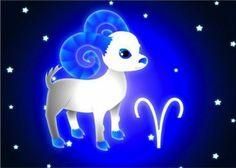 Aries Ram ~ Aries Ram, Aries Astrology, Zodiac Signs Aries, Astrology Numerology, Sun Sign, Sign I, Fire Signs, Tarot, Scary