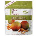 Made in Nature Organic Mango 3-pack