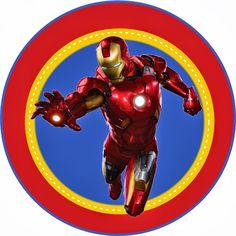 avengers-free-printable-kit-014.jpg 1.569×1.574 píxeles