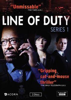 Line of Duty: Series 1 ACORN MEDIA GROUP http://www.amazon.com/dp/B00D7AM2YW/ref=cm_sw_r_pi_dp_AxLZtb1973AKSVVA
