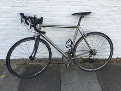 http://www.ebay.co.uk/itm/Van-Nicholas-Ventus-VR-Road-Bike-58cm-/182243957438?hash=item2a6e961abe:g:cToAAOSwqfNXpgeX