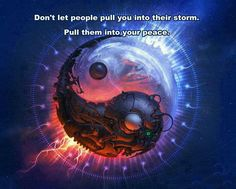 via Spirit Science and Metaphysics Zen Meditation, Yin Yang Quotes, Spirit Science Quotes, Metaphysical Quotes, Don't Let, Let It Be, Spiritual Inspiration, Inner Peace, Deep Thoughts