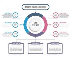 Buy Organization Chart by Design_Sky on GraphicRiver. This is Organization Chart Template. Ppt Design, Graphic Design, Infographic Resume Template, Information Graphics, Business Organization, Infographics Design, Presentation, Chart, Business Cards