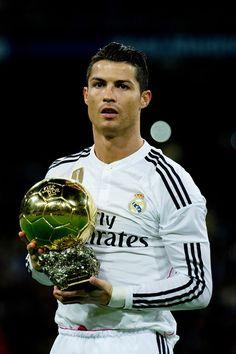 Cristiano Ronaldo 7, Christano Ronaldo, Ronaldo Real Madrid, Manchester United Ronaldo, Premier League, Cr7 Jr, World Best Football Player, Football Players, Ronaldo Pictures