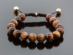 Cheap bracelet prayer beads, Buy Quality bead bracelets men directly from China bracelet fluorite Suppliers: we have a large number of inventory, and fast shipping Choose our products and services most sen