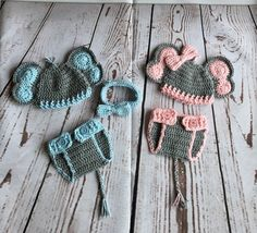 Elephant Costume - Newborn Photo Prop - Newborn Photo Outfit - Photo Outfit Girl - Photo Outfit Boy - Baby Shower Gift - Baby Photo Prop by StephsFamilyStitches on Etsy https://www.etsy.com/ca/listing/518127194/elephant-costume-newborn-photo-prop