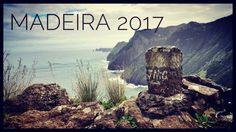 Beautiful Madeira during the Winter 2017 www.casadomiradouro.com or www.madeiracasa.com