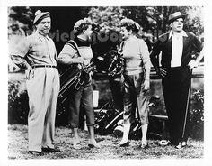 I Love Lucy Photo Frawley, Vance, Desi Arnaz, Lucille Ball