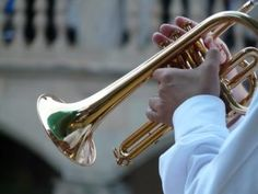 Private Brass Band Music Tuition in Stalybridge: A Chat with Tim and Dan at Stalybridge Music Academy Parenting Classes, Parenting Books, Foster Parenting, Single Parenting, Parenting After Separation, Trumpet Players, Instruments, Foster Care Adoption, Foster Family