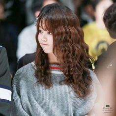 Kim sohyun Child Actresses, Korean Actresses, Korean Actors, Korean Celebrities, Celebs, Kim Son, Kim So Hyun Fashion, The Perfect Girl, Ulzzang Korean Girl