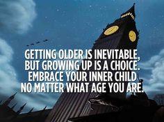 Top 30 Peter pan Quotes #sayings best