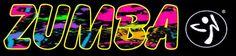 MTVAC Zumba Banner