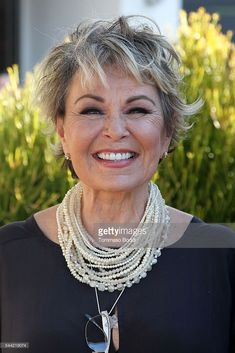 Best Short Layered Haircuts for Women Over If you want to change this situation, check out this examples of wonderful short haircuts for over 50 here. Layered Haircuts For Women, Popular Short Haircuts, Short Bob Haircuts, Short Hair Cuts For Women, Grey Hair Styles For Women, Short Cuts, Short Grey Hair, Short Hair With Layers, Gray Hair