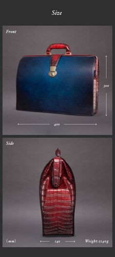 2e35d205b7c3 кожные сумки: лучшие изображения (298) в 2019 г. | Backpacks ...