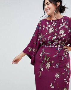 http://www.asos.com/asos-curve/asos-curve-embroidered-kimono-midi-dress/prd/8754242?clr=plum&SearchQuery=&cid=9577&gridcolumn=4&gridrow=9&gridsize=4&pge=6&pgesize=72&totalstyles=471