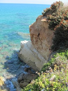 Chersonissos, Crete