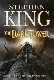 """La Torre Oscura"" pasará a la gran pantalla"