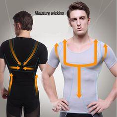 93389e7f0b0 MEN S BODY SUIT US 17.76  waisttrainer  corset  hourglassfigure   waistcincher  latexwaisttrainer
