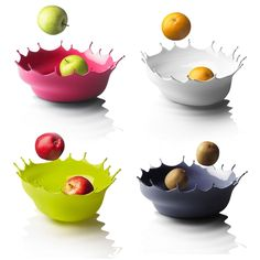 Add some punch to your breakfast cereal.@sneakpeeq.com reg. $200 on sale for $119!!!!