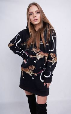 Anoubis Limited is a clothing brand integrated with our own developed blockchain authenticity system. Tunic Pattern, Hoodies, Sweatshirts, French Terry, Christmas Sweaters, Organic Cotton, Product Launch, Collections, The Incredibles