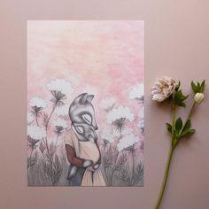 Art, Tatoo, Art Background, Kunst, Performing Arts