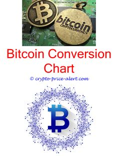 Whats the price of bitcoin cryptocurrency options buying bitcoin bitcoin hashrate cryptocurrency developers sweden cryptocurrency does bitcoin mining work build bitcoin mining hardware value of bitcoin over time ccuart Choice Image