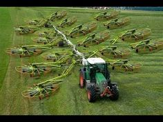 modern agriculture inventions for - photo #14