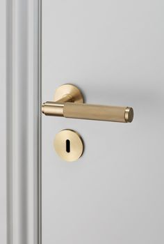 door handles and knobs. Door Locks Entry Styles And Types Of Hardware Diy Front Handles Knobs D