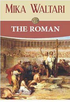 دانلود کتاب رمان The Roman از Mika Waltari https://dl.fooji.ir/%d8%af%d8%a7%d9%86%d9%84%d9%88%d8%af-%da%a9%d8%aa%d8%a7%d8%a8-%d8%b1%d9%85%d8%a7%d9%86-the-roman-%d8%a7%d8%b2-mika-waltari/