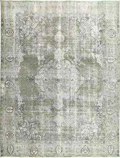 Colored Vintage szőnyeg MRB442