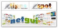 Backlinkpaket 3 Deutschland Sites € 159,00