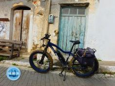 ONTDEK ZELF KRETA - Holiday News, Crete Holiday, Cycling Holiday, Crete Greece, Mountain Biking, Tours, Bike, Island, Outdoor