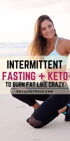 If you're looking for some simple ways to lose weight this summer, intermittent fasting is one of the simplest ways to burn fat and lose weight. When combine with keto, it is even more effective. here's a sample keto fasting schedule to reach ketosi Ketogenic Diet Meal Plan, Ketogenic Diet For Beginners, Keto Diet For Beginners, Diet Meal Plans, Diet Menu, Atkins Diet, Ketosis Diet, Ketogenic Foods, Renal Diet