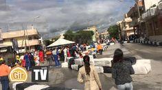 "Grottaglie ""come Montecarlo"". Oltre 70 piloti nel suggestivo circuito cittadino per i kart - http://www.grottaglieinrete.it/it/grottaglie-come-montecarlo-oltre-70-piloti-nel-suggestivo-circuito-cittadino-per-i-kart/ -   Giuseppe Ciracì, go kart, kart - #GiuseppeCiracì, #GoKart, #Kart"