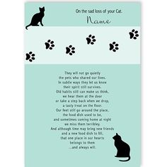 Sympathy Pet - QuickClickCards - Your design, your message Personalized Greeting Cards, Your Message, Special Occasion, Survival, Messages, Pets, How To Make, Life, Design